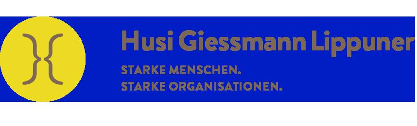 Husi Giessmann Lippuner